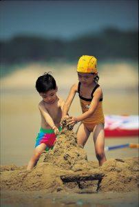 rock-sand-foundation