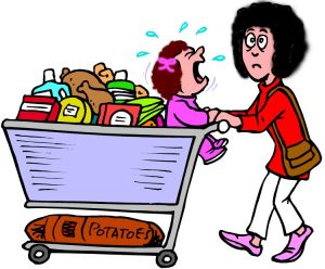 child-grocerycart-web