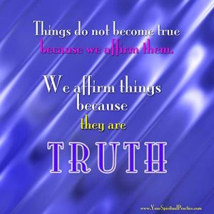 affirm-truth-poster-web