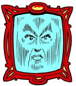 mirror-face_-264x300