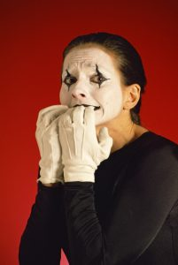 fear-3-mime-ca-32264462