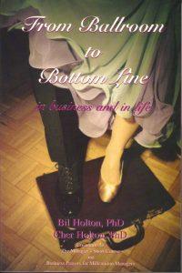 ballroom-bottomline-web