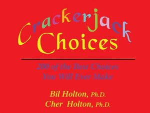 crackerjackchoices-web