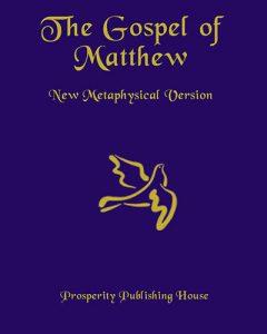 gospelmatthew-nmv-web