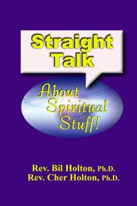 straight-talk-cover-web