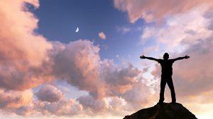 spiritual-coaching-empowerment