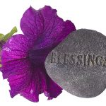 BlessingsStone-ca