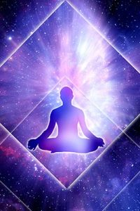 Enlightenment-purple-dreamstime_m_12571643-web